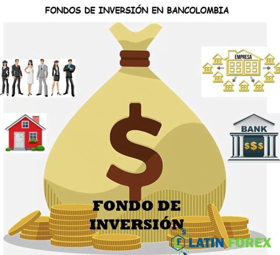Finanzas forex colombia