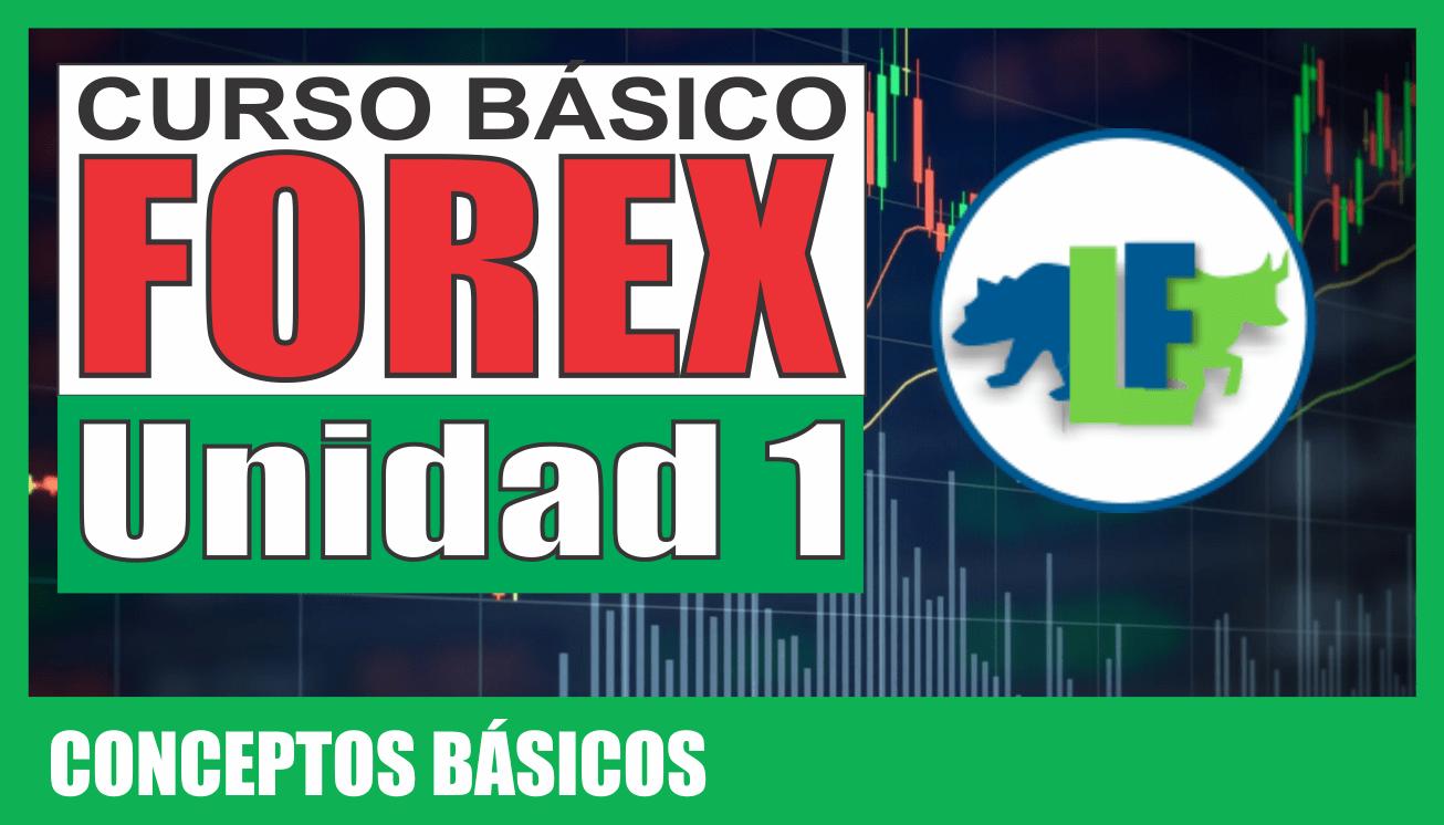 Basico forex