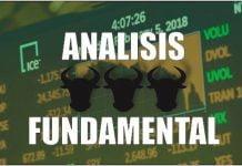 analisis fundamental