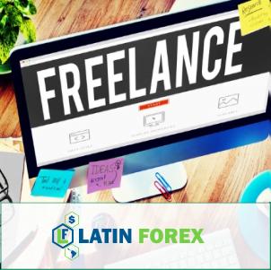 ser freelancer