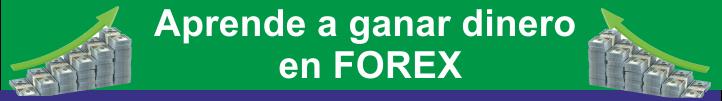 ganar dinerpo en forex