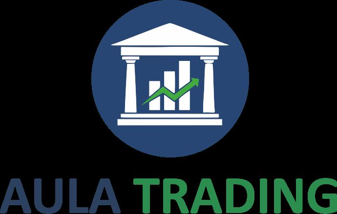 Aula Trading