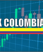 forex colombia 2019