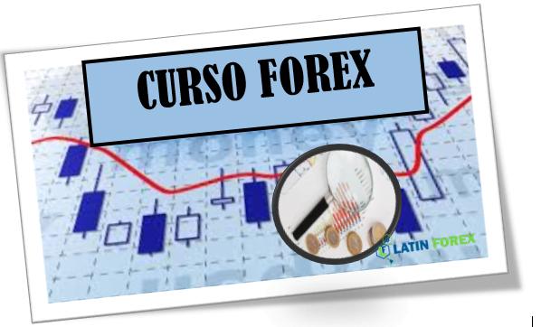 Latin forex