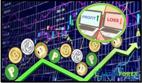 Como se hace el trading forex