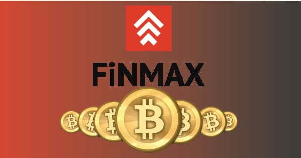 FINMAX BITCOIN