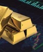 Mercado de metales