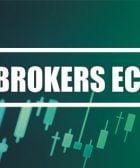 Brokers ECN con mt4