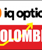 opciones binarias iq option colombia