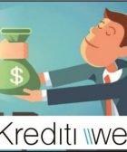 prestamos en kreditiweb