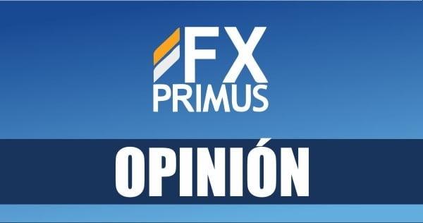 Broker FXPRIMUS Opinion