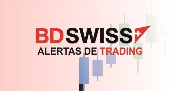 Alertas de trading BDSWISS-min