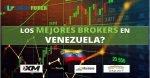 brokers en venezuela