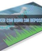 Mejores bonos de brokers sin deposito