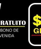 Broker XM bono 30$