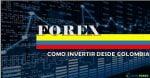 Es bueno invertir en Forex