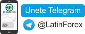 telegram latin forex