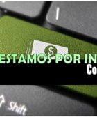 Creditos online respuesta inmediata ¿Que tan confiables son?