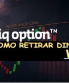 iq option venezuela