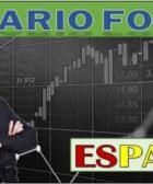 Horario Forex España