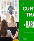 Cursos de trading en la ciudad de barranquilla