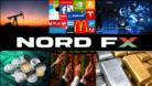 Ganar dinero con NordFX