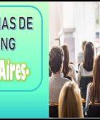 Escuelas de tradin en Buenos Aires