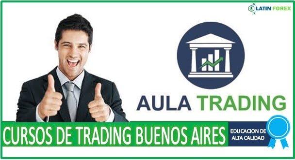 Academias de Trading en Argentina