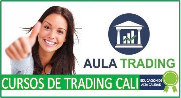Aula Trading – la mejor opción