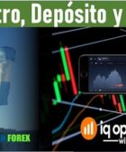 broker iq option en argentina