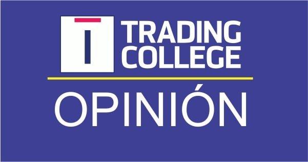 Opinión Trading Collage