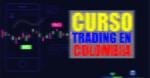 curso trading en Colombia