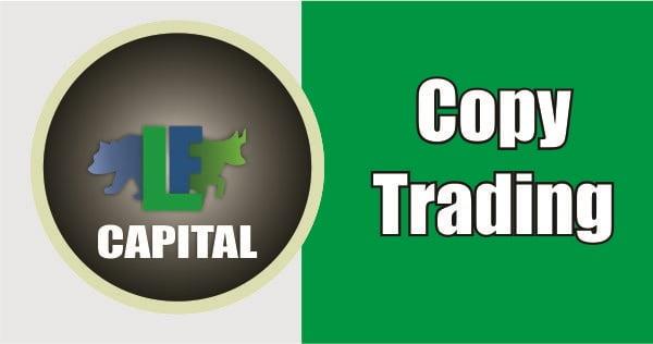 copy trading LF Capital